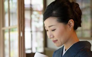 Azijske ženske dočakajo zelo visoko starost in imajo manj zdravstvenih težav - kje se skriva vzrok?