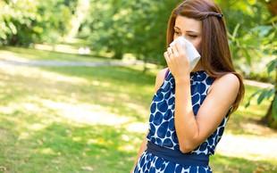 Prehladne pasti na počitnicah – in kako se zaščitite