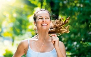 4 koraki do zdrave prebave