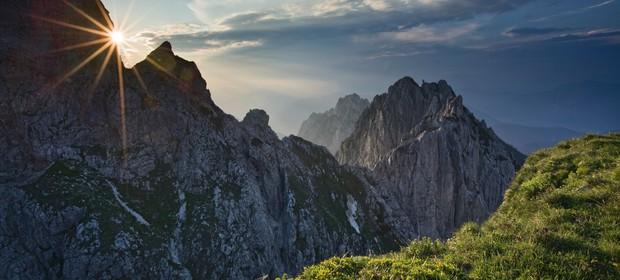 gore-slovenija