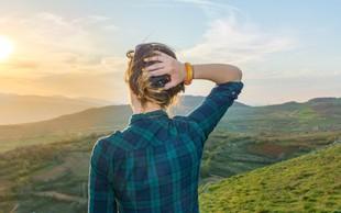 Kako nam intuicija pomaga pri hitrejšem in boljšem odločanju
