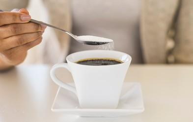 5 stvari, ki se bodo zgodile, če ne boste uživali sladkorja