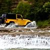Jeep festival 2016! Praznujte z nami in osvojite vikend z Jeepom!