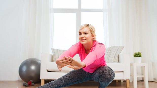 Drobni nasveti, ki jih potrebuje vsak, ki se podaja v boj z odvečnimi kilogrami (foto: Profimedia)