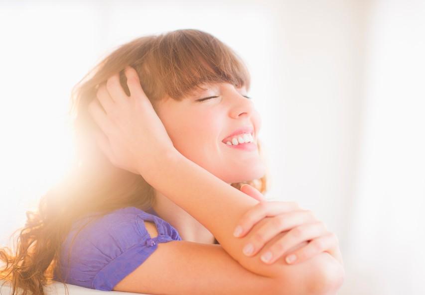 7 modrosti za več sreče