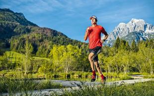 David Pleše: Železni triatlonec