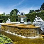 Baden-Baden - termalni biseri, bogata zgodovina in neskončni parki (foto: Shutterstock.com)