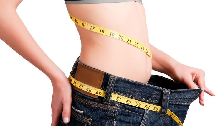 3 najboljše enodnevne diete (foto: Profimedia)
