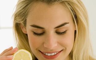 Vitki s citrusno dieto