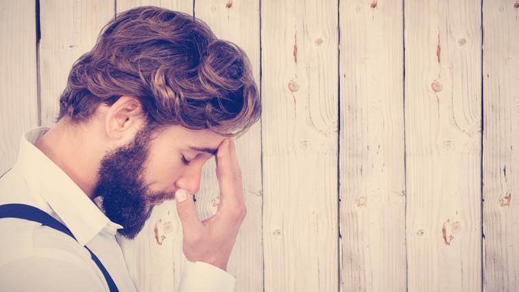 9 stvari, ki jih počnejo dolgočasni ljudje (foto: Profimedia)