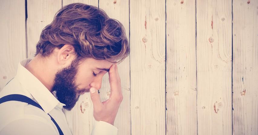 9 stvari, ki jih počnejo dolgočasni ljudje
