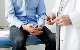 Kako spoštovane so pacientove pravice?