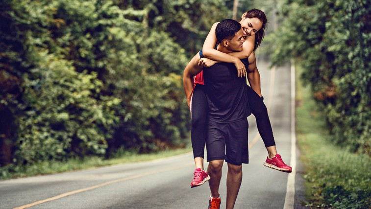 Lastnosti, ki odvračajo moške (in niso povezane z videzom) (foto: Shutterstock.com)