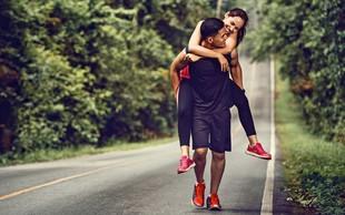 Lastnosti, ki odvračajo moške (in niso povezane z videzom)