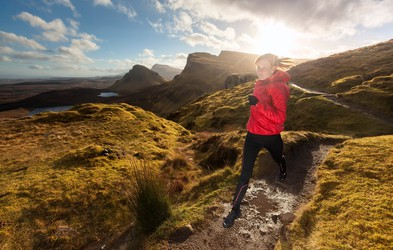 10 tekaških nasvetov za popolne začetnike
