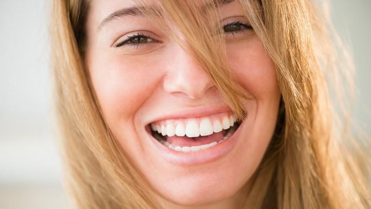 Resnice, ki jih moramo sprejeti, da bomo srečnejši (foto: Profimedia)