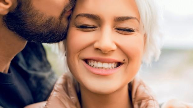 Srečni pari razkrili skrivnosti za uspeh (foto: Shutterstock.com)