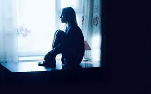 Spolna zloraba: Skrivnost, ki to ne bi smela biti!
