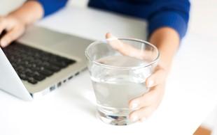 5 nasvetov za večjo učinkovitost na delu