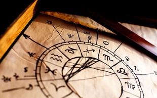 Novoletna darila za vsa astrološka znamenja