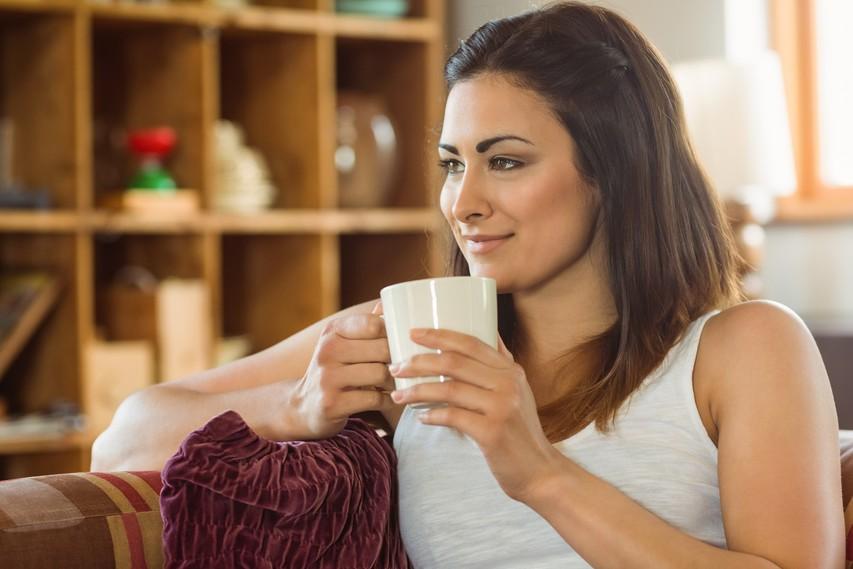 Zimski napitek, ki pomaga pri hujšanju in krepi