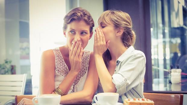 Kako ustaviti obrekovanje z 1 stavkom (foto: Profimedia)