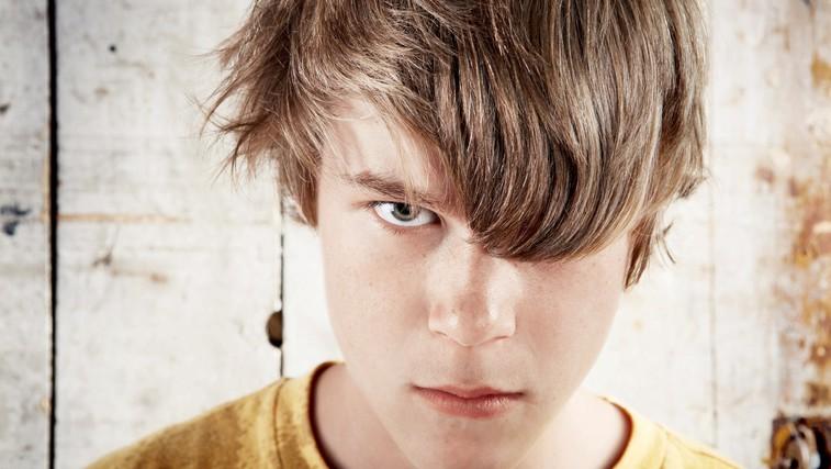 Kako se je najbolje spopasti z (nemogočim) najstnikom – in zakaj je dober znak, kadar gre vse svojo pot (foto: Shutterstock.com)