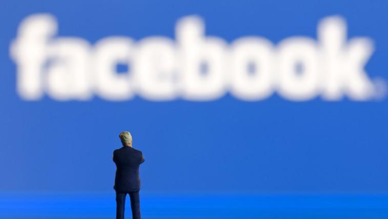 Kaj se zgodi, če prenehate z uporabo družbenih omrežij? (foto: Profimedia)