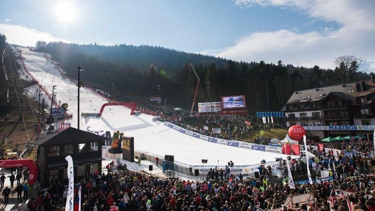 Dosedanje zmagovalke Zlate lisice in najboljše slovenske uvrstitve (foto: Profimedia)