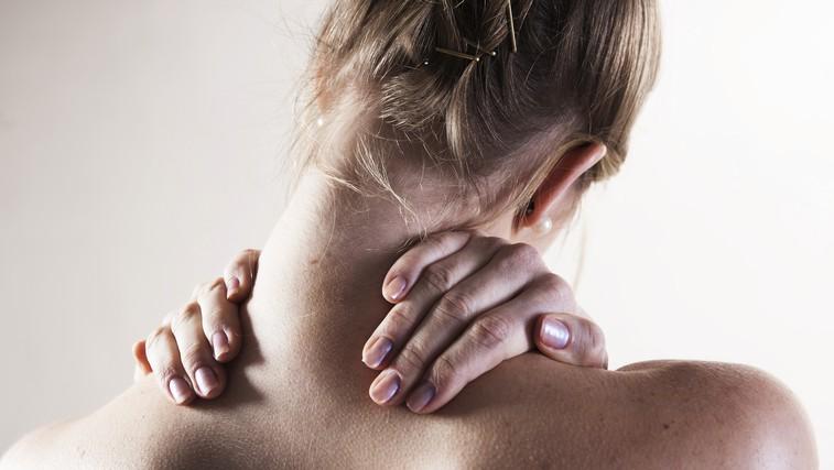 10 znakov, da vaše telo proizvaja preveč kortizola (foto: Profimedia)