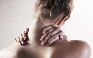 10 znakov, da vaše telo proizvaja preveč kortizola