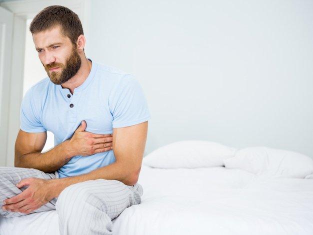 Srčno popuščanje ni nujno usodno - Foto: Shutterstock.com, Profimedia