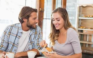 Stvari, ki vam jih ne bo povedal nihče o prijateljstvu med moškim in žensko