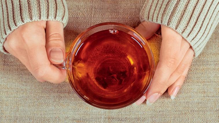 Kaj proti prehladu zares deluje? (foto: Profimedia)
