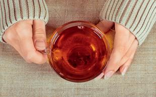 Kaj proti prehladu zares deluje?