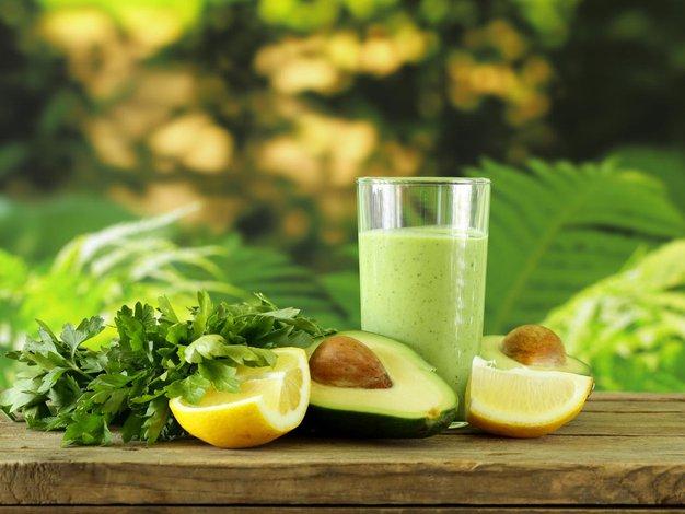 So smoothiji res tako koristni za zdravje? - Foto: Profimedia