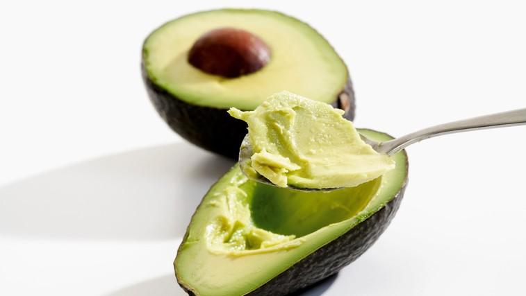 Avokado: 13 okusnih načinov uporabe pri pripravi zdravih obrokov (foto: Profimedia)