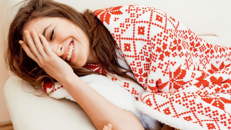 5 najboljših razlogov, zakaj vam ni vedno treba biti najboljši (foto: Shutterstock.com)