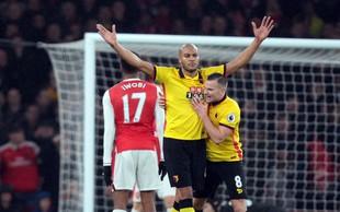 Fifa bo odločala o uvedbi časovnih kazni v nogometu