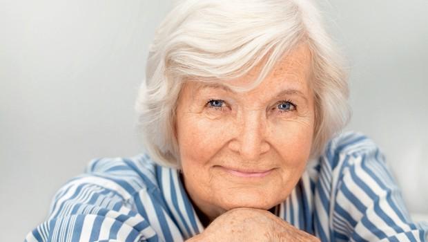 Zakonske težave: Stara sem 64 let, on ima afere, jaz pa ne vem, kako naprej živeti (foto: Shutterstock)
