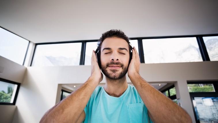 6 preprostih tehnik za premagovanje stresnih položajev (foto: Profimedia)
