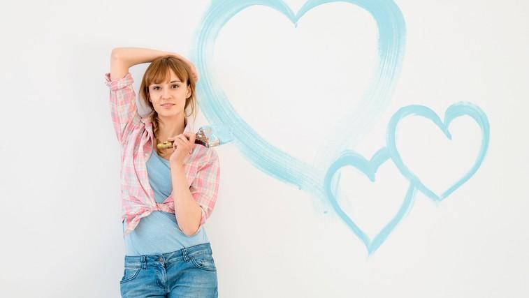 6 najboljših namigov za več življenjskega veselja (foto: Shutterstock.com)