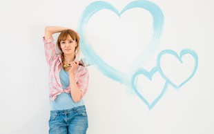 6 najboljših namigov za več življenjskega veselja