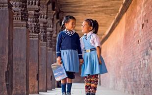 26 tibetanskih modrosti za zadovoljno življenje