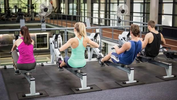 9 načinov, kako se hitro znebiti odvečnih maščob in se spraviti v formo (foto: Profimedia)