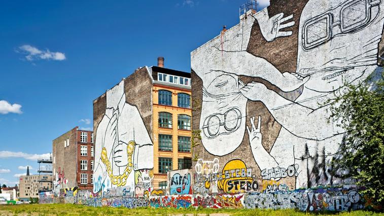 Berlin (foto: Profimedia)