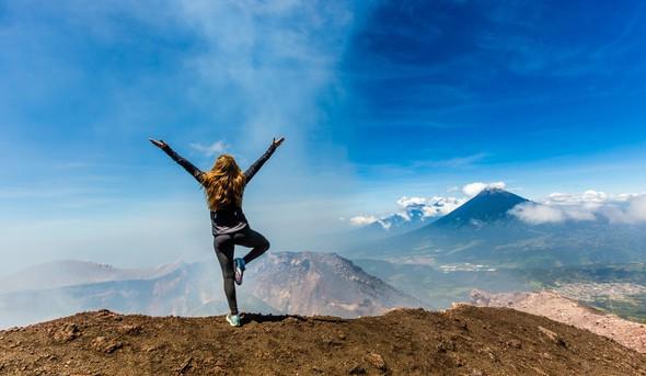 7 navad globoko motiviranih in vztrajnih ljudi