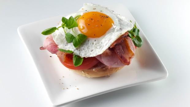 Koliko jajc na dan je priporočljivo pojesti? (foto: Profimedia)
