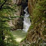 Ideja za izlet: Zdaj je idealen čas za obisk Škocjanskih jam (foto: Profimedia)