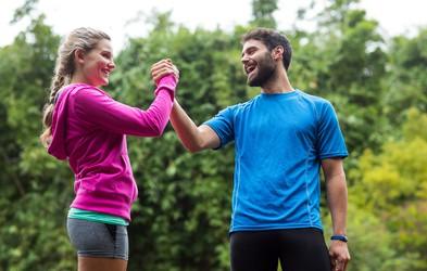 Katerim boleznim se lahko ognete s preprostimi vadbami